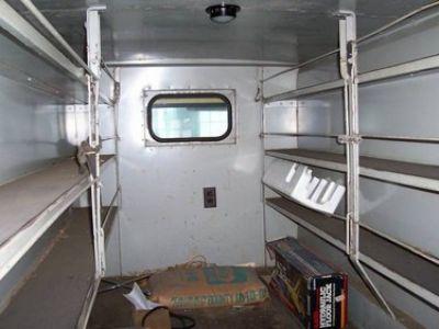 Used-1955-Chevrolet-Bookmobile