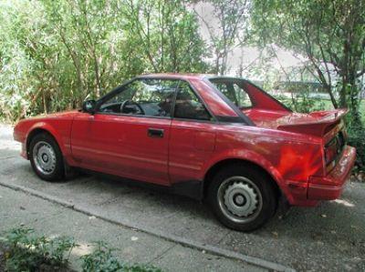 Used-1987-Toyota-MR2
