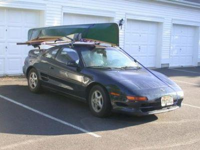 Used-1991-Toyota-MR2