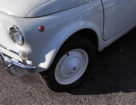 Used-1963-Fiat-500