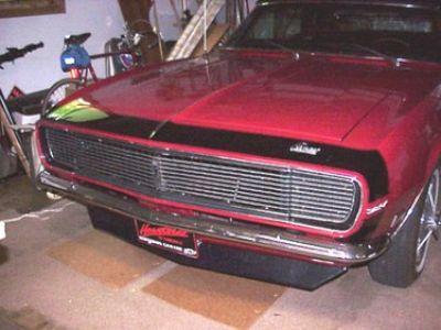 Used-1968-Chevrolet-Camaro