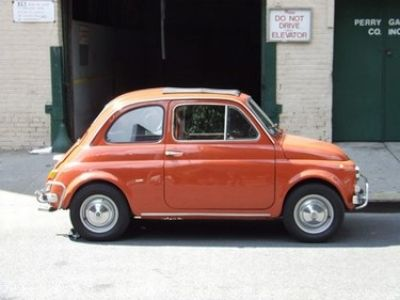 Used-1971-Fiat-500