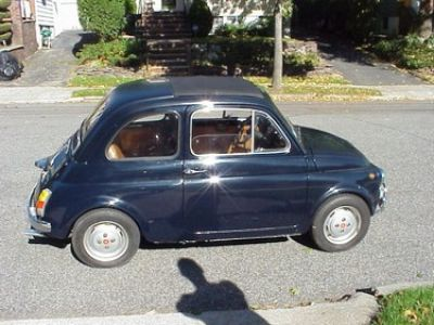 Used-1973-Fiat-500