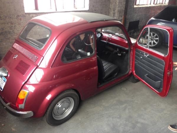 Used-1970-Fiat-500