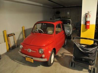 Used-1964-Fiat-500