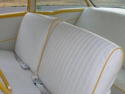 Used-1957-Chevrolet-210