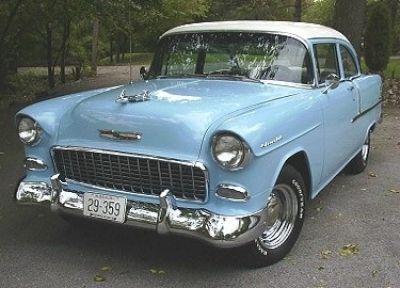 Used-1955-Chevrolet-210