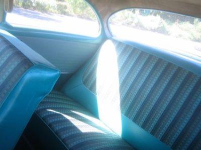 Used-1954-Chevrolet-210