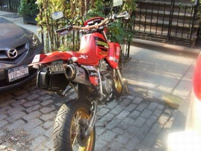 Used-2001-Honda-XR650