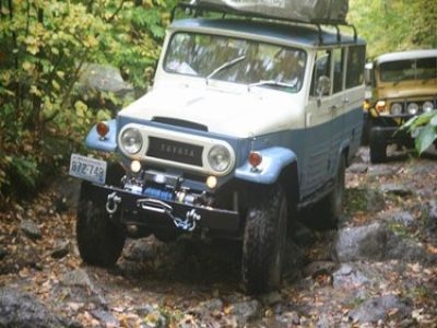 Used-1968-Toyota-Landcruiser