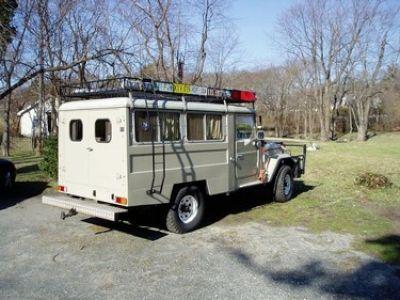Used-1978-Toyota-Landcruiser