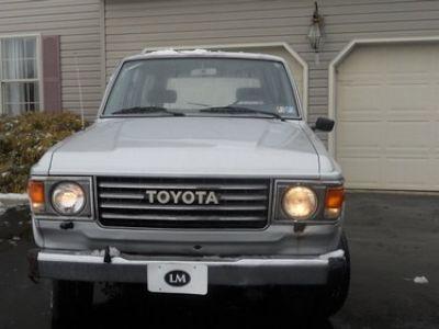 Used-1982-Toyota-Landcruiser