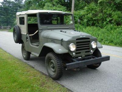 Used-1959-Toyota-Landcruiser