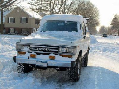Used-1988-Toyota-Landcruiser