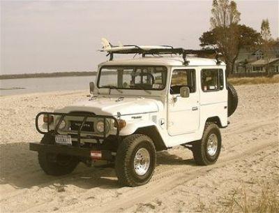 Used-1977-Toyota-Landcruiser