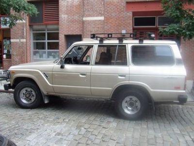 Used-1989-Toyota-Landcruiser