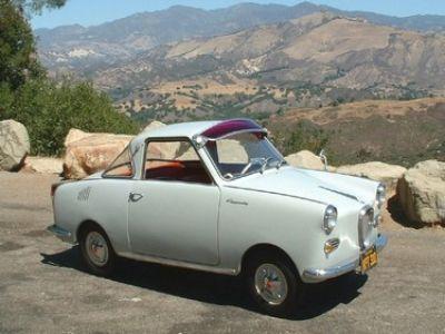 Used-1966-Goggomobile-T-250