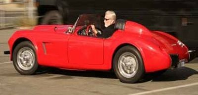 Used-1957-Ferrari-250-GT