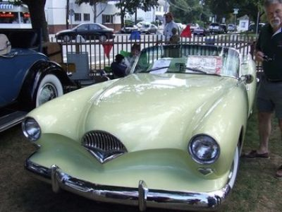 Used-1954-Kaiser-Darrin