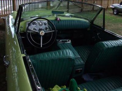 Used-1952-Muntz-Jet