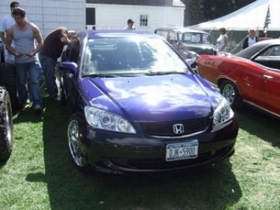 Used-2004-Honda-Civic