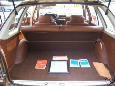 Used-1981-Honda-Civic