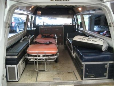 Used-1969-Chevrolet-Suburban-Ambulance