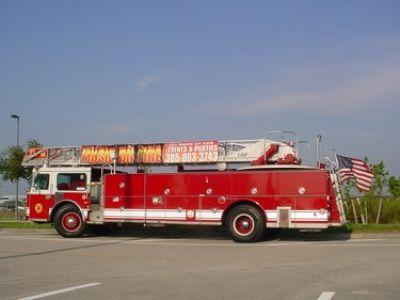 Used-1987-Chevrolet-Suburban-Ambulance