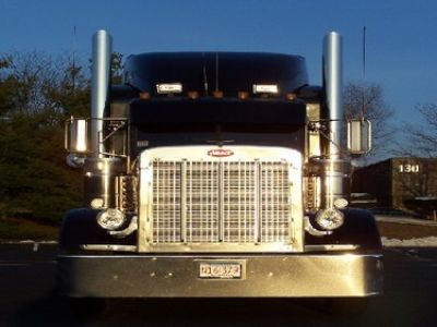 Used-2003-Mack-Miscellaneous