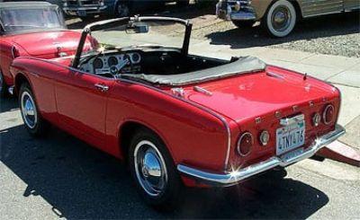 Used-1965-Honda-S-500