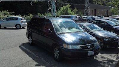Used-2005-Honda-Odyssey