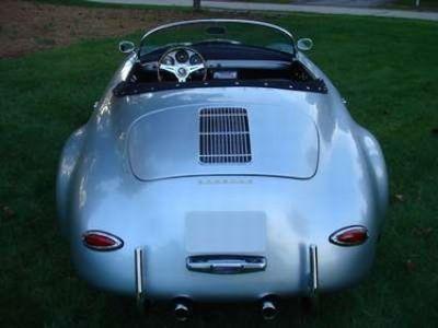Used-1957-Porsche-356