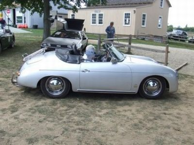 Used-1959-Porsche-356