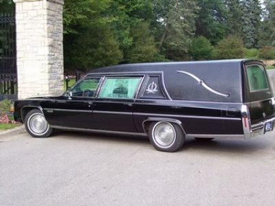 Used-1983-Cadillac-Hearse