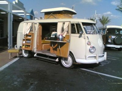 Used-1966-Volkswagen-Bus