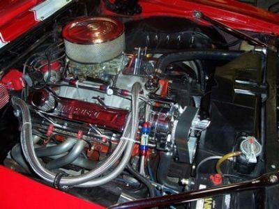 Used-1969-Chevrolet-Camaro