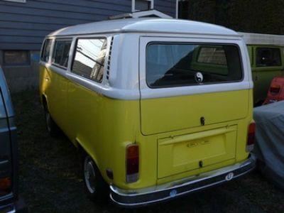 Used-1978-Volkswagen-Bus