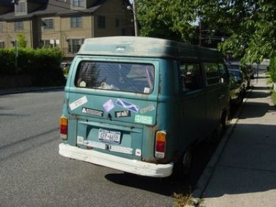 Used-1968-Volkswagen-Bus