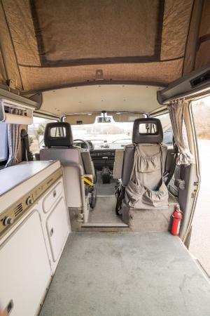 Used-1987-Volkswagen-Bus