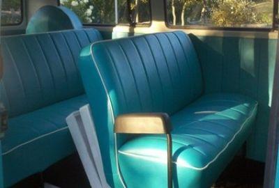 Used-1973-Volkswagen-Bus