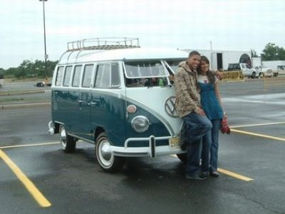 Used-1965-Volkswagen-Bus