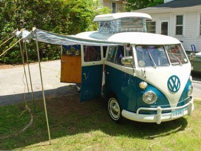 Used-1967-Volkswagen-Bus