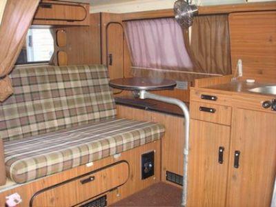 Used-1979-Volkswagen-Bus
