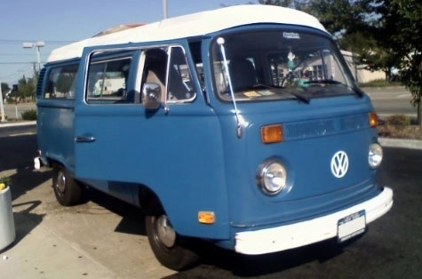 Used-1973-Volkswagen-Bus
