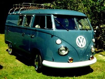 Used-1966-Volkswagen-Bus