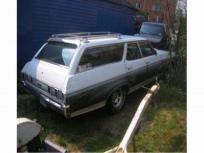 Used-1971-Chevrolet-Caprice