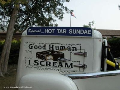 Used-1955-Ford-Ice-Cream-Truck