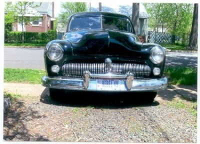 Used-1949-Mercury-8-Two-Door