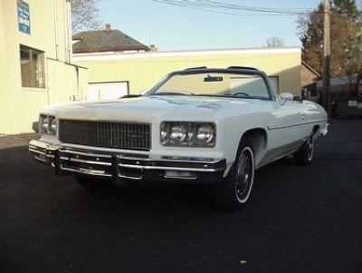 Used-1975-Chevrolet-Caprice