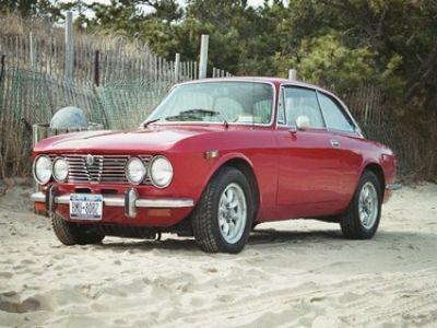 Used-1972-Alfa-Romeo-GTV